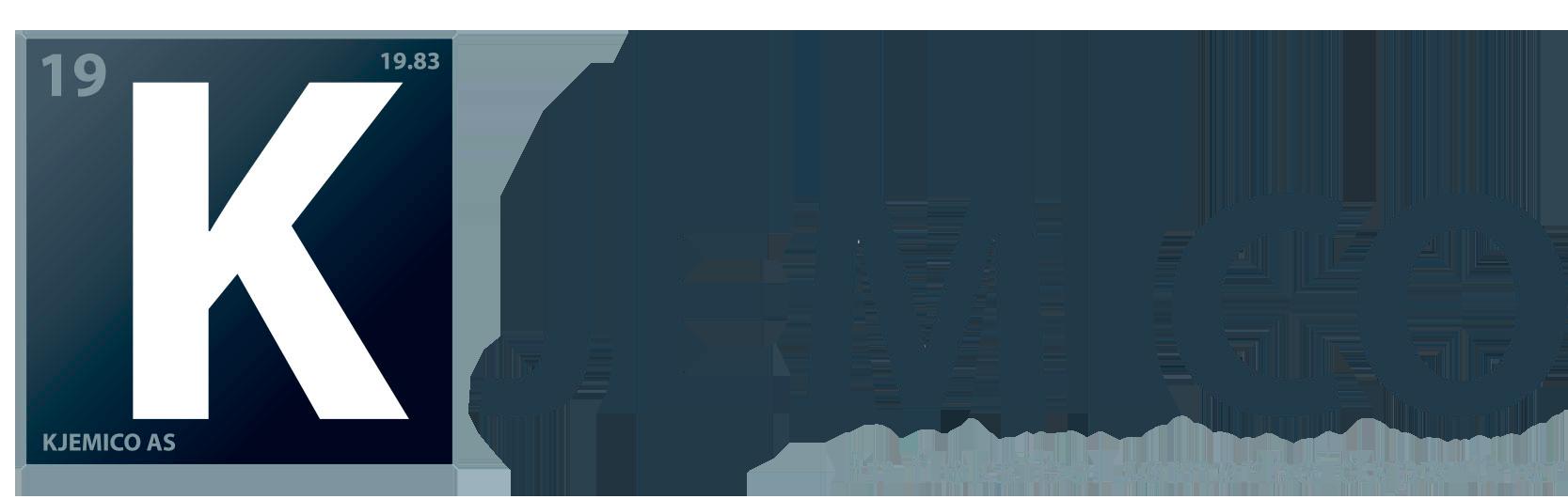 Kjemico_Logo