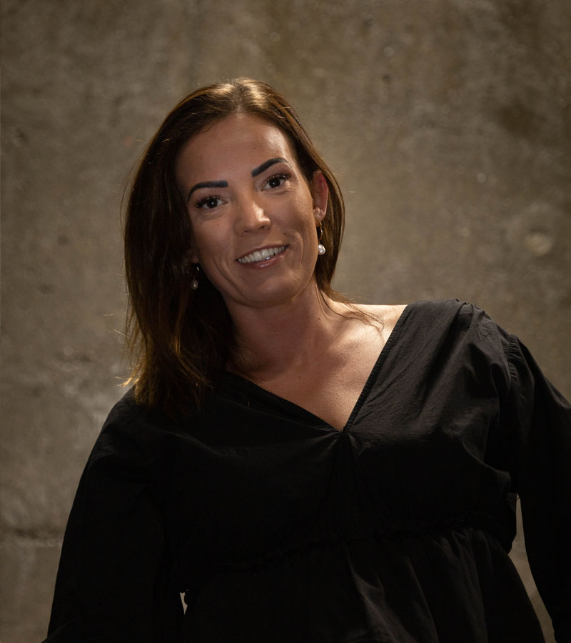 Profilbilde_Marlene